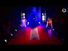 Coleção Yasmin Vargas no 8º Zona Sul Fashion