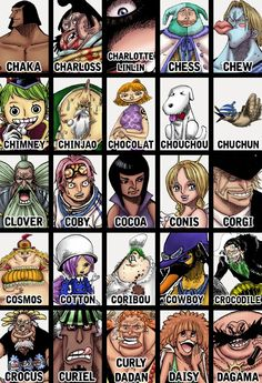 Personajes one piece 4 Anime One Piece, Zoro One Piece, One Piece 1, One Piece Comic, One Piece English Sub, The Pirates, Roronoa Zoro, One Punch Man, Anime Comics