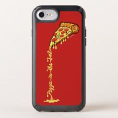 #chef - #Pizza is the best