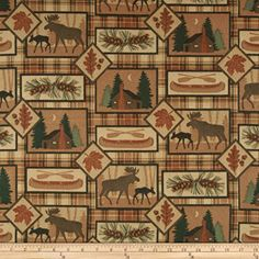 Big Country Flannel Moose Fabric By The Yard Fabri-Quilt https://www.amazon.com/dp/B00OZOCFFK/ref=cm_sw_r_pi_dp_x_ukNayb37CTEFQ