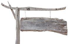 PNGs - Plaquinha de madeira para montagens e edições