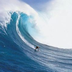 A collection of big wave surf pictures that make amazing computer desktop wallpapers from around the would capturing the best surfers tackling some seriously beasty waves. No Wave, Bungee Jumping, Photo Surf, Hamilton, Surfing Wallpaper, Wind Surf, Big Wave Surfing, Huge Waves, Foto Fun