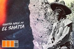 "Zylofon Music and SME dancehall artiste, Shatta Wale drops his new tune the titled ""Gringo"". ""Gringo"" will be his first official single off his forthcoming album, 'The Reign' expected before the quarter of the year."