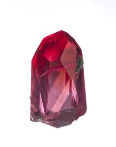 """""""Rhodochrosite bestows a positive, enthusiastic attitude towards life. It stimulates an impersonal, all-encompansing love. Minerals And Gemstones, Crystals Minerals, Rocks And Minerals, Stones And Crystals, Rare Gemstones, Crystal Aesthetic, Cool Rocks, Mineral Stone, Rocks And Gems"""