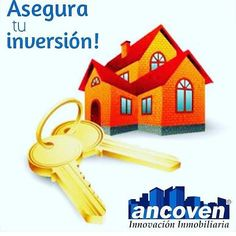 a new photo taken by ancovenve! Para #Ancoven lo más importante es proteger tu mejor inversión.  #inmobiliaria #valencia #venezuela #proyectos #photooftheday #amazing #likes #instagram #casa #goodlife #asesoria #realtors #home #keys #picoftheday #happy #family #future http://ift.tt/1OKf127