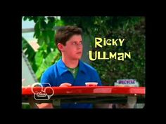 Phil of the Future - Theme Song . Am I the only one who still remembers this show? Ricky Ullman, Phil Of The Future, Cartoon Movies, Theme Song, Cartoons, Songs, Videos, Music, Youtube
