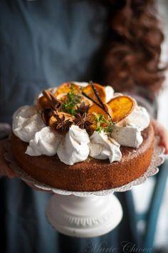 { Avec de la farine intégrale, ça le fait… } | Saines Gourmandises Nesquik, Jus D'orange, Camembert Cheese, Muffins, Biscuits, Vegan, Cooking, Healthy, Chocolates