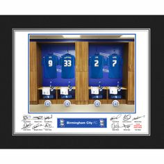 Birmingham City - Visit http://www.littleshopwindow.co.uk/#!fathers-day-gifts/c23gn