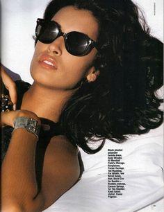 ed585c8e39 52 Best Persol Eyewear images
