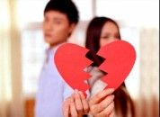 Want to break or make someone's marriage relationship? Try our powerful mantra. We are here to provide mantras using them you can break any relationship. If You Love Someone, Liking Someone, Love Binding Spell, Break Up Spells, Everyday Feminism, Best Free Dating Sites, Lost Love Spells, Love Spell Caster, Weak In The Knees
