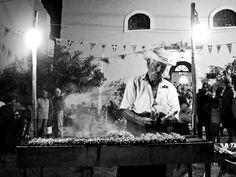 #Corfù #Grecia #island #Greek #traditional #travel #vsco #gurusays #festa