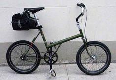 New Hudson shopper bike | Retro Rides