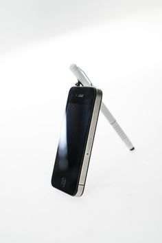 #iphone #holder #case #ibondi #bondi #car #accessories #Smartphone #cellphone #apple #samsung #tech #gift #gadgets  #cool #hanger #unique #pen #touch pen #stylus #touch screen #mount