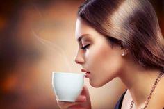 low histamine tea Guava leaf tea, Olive leaf tea, Holy Basil tea, I'm not a big… Starbucks Coffee, Olive Leaf Tea, Natural Antihistamine, Natural Allergy Relief, Liver Flush, Alcohol, Beauty Background, Coffee Girl, Black Seed