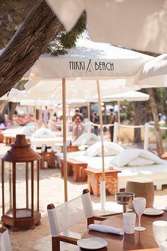 Nikki Beach Ibiza #barcoibiza #summer #sunset enjoy ibiza with barcoibiza