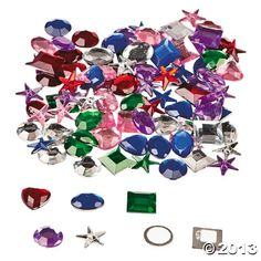 Acrylic Adhesive Jewels (Pack of 600) Fun Express,http://www.amazon.com/dp/B00G4CIR44/ref=cm_sw_r_pi_dp_pIFmtb00G2E7PFD2