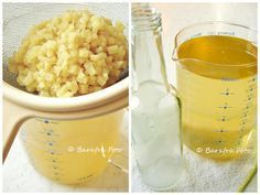 Ginger syrup, good for sore throats and great for the immune system . Ginger syrup, good for sore throats and great for strengthening the immune system. Smoothie Drinks, Detox Drinks, Good For Sore Throat, Belleza Diy, Health And Wellness, Health Fitness, Lactation Recipes, Natural Health, Natural Remedies
