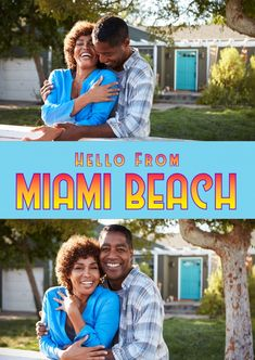 Greetings from ghana ghana postcards online and vacation miami beach or another one of our 8000 designs as a real postcard m4hsunfo