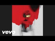 Rihanna - Consideration (Audio) ft. SZA - YouTube