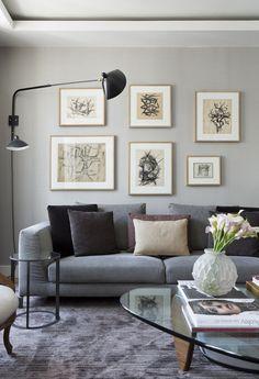 cz-decoracao-casa-home-tour-projeto-diego-revollo-paris-apartment-17
