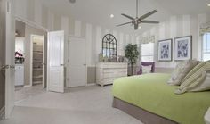 Jasmine - Brenford Station II by K Hovnanian Homes - Zillow