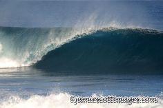 Womb - Western Australia Surfing