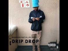 BgGordon - Drip Drop(feat.Lil Jin Sauce)  OFFICIAL AUDIO - YouTube Drip Drop, Music Is Life, Jin, Audio, Youtube, Youtubers, Gin, Youtube Movies