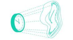 time_quantum_gravity