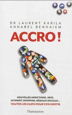 Cet ouvrage traite des comportements addictifs et des nouveaux phénomènes de dépendance qui gangrènent les sociétés modernes. Un guide de sensibilisation et d'information.