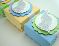 Baby Shower Elefante Amarillo ~ Best you re my sunshine images baby girl shower