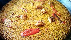 http://www.peperecetas.com/recetas/arroz-con-conejo/