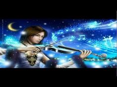 Melody of Christmas Alternative Therapies, Life Is Like, Surreal Art, Relax, Wonder Woman, Fantasy, Superhero, Concert, Youtube