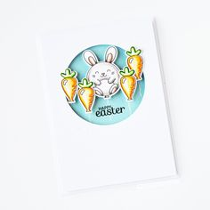 Clearance Sale: was now Mini clear stamp set comprising 12 separate stamps. Inspiration for this set can be found here. Clear Stamps, Happy Easter, Christmas Fun, Sheep, Balloons, Halloween, Scrapbooking Ideas, Birthday, Cards