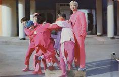 Bts Jungkook And V, Jungkook V, Blackpink And Bts, Bts Bangtan Boy, Seokjin, Hoseok, Namjoon, Taekook, Edm