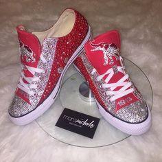 0886578455f662 18 Best Delta tennis shoes images