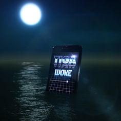 #housemusic Woke (Martin Solveig Remix): Tiga's 'Woke' was the breakout club record of the past few months. Premiered by Annie Mac on Radio…