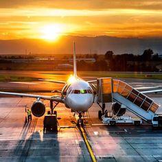 Mutlu günler🎉haftaiçi haftasona seyahatlerinizde transfleriniz #airporttransferim den olsun #ramazan#thy #tur #fly