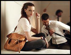 Bags, Fashion, Elegant, Handbags, Moda, Fashion Styles, Fashion Illustrations, Bag, Totes