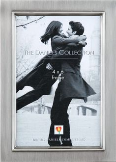 If you love bamboo inspired décor, you'll love our antique brass bamboo metal picture frame. Shop online and see our selection of metal picture frames, brass frames and bamboo frames. Bamboo Picture Frames, Classic Picture Frames, Silver Picture Frames, Paris Pictures, Antique Brass, Brass Metal, Silver Metal, Metal Beads, A Table