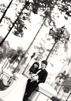 Áo cưới Mai Vàng khuyến mãi cực sốc – Chụp ảnh cưới chỉ với 3,5 triệu đồng - Kênh Khuyến Mãi - Kênh cưới