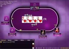 Telecharger JOA Poker