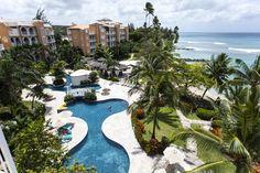 Barbados, JessaKae, Hair, Blonde, Fashion, Travel, Adventure, St Peters Bay, Port Ferdinand, Blonde, Beauty, Makeup, Explore, Fancy, Hotel, Tropical, Destination, Warm, Sunny, Tan,  Beach, Palm Trees, Ocean, Views, Balcony, Pool, Fun