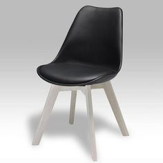 Look what I found on Wayfair! Side Chairs, Dining Chairs, Stuff To Buy, Home Decor, Decoration Home, Room Decor, Dining Chair, Chairs, Home Interior Design