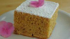 ΦΑΝΟΥΡΟΠΙΤΑ (Εξαιρετική συνταγή δεν τρίβετε και δεν λασπώνει) | Loukoumaki Vanilla Cake, Food And Drink, Desserts, Recipes, Youtube, Cakes, Tailgate Desserts, Deserts, Cake Makers