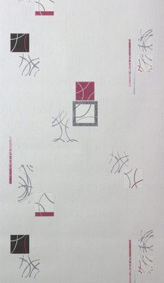 plus de 1000 id es propos de papier peint gris blanc fushia sur pinterest taupe. Black Bedroom Furniture Sets. Home Design Ideas