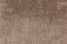 Laura Ashley Villandry Truffle Upholstery Fabric