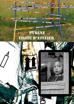 https://www.youtube.com/watch?v=FTpKwIZv7So   /    https://fr.pinterest.com/hlnepy/joif-ou-avanie-%C3%A0-la-havane/    /  Pyrène Contact:  http://peintures-pyrene.fr/crbst_4.html