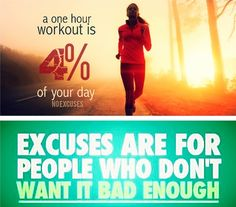 Get healthy TODAY! No excuses! Website to view/order products: https://www.goherbalife.com/coachbrittany Facebook page: https://www.facebook.com/WellnessCoachBrittany Business website: http://coachbrittany.nutritionclubpro.com/fit-club/index.html Coach Brittany's online business card: https://madmimi.com/mimio/ade454/preview