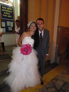 ja casados
