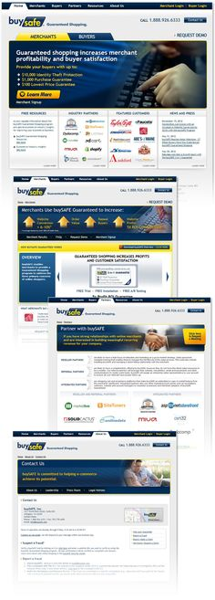 26 Best Washington Dc Website Design Images Web Design Firm Website Design Web Design